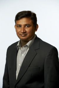 Abro Suhail Ahmed