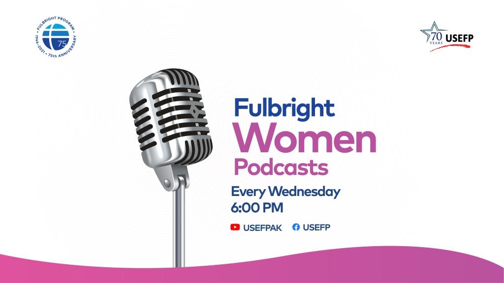 USEFP-Design.--women-podcast